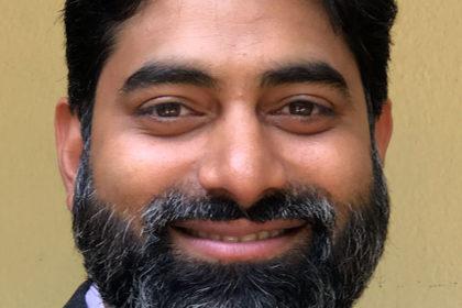 Trustee Deval Sanghavi