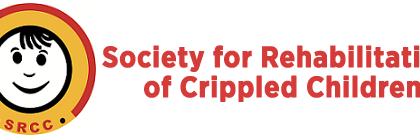 SRCC logo jpeg