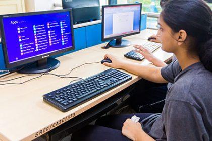 Activities Computers