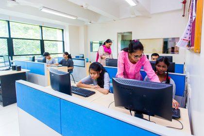 Computers Activities SRCC