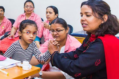 SRCC Multidisciplinary Team clinic
