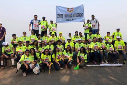 Gallery Mumbai Marathon3