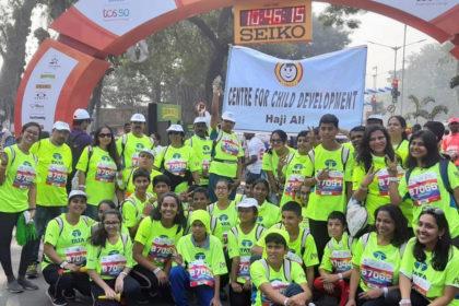 Gallery Mumbai Marathon2
