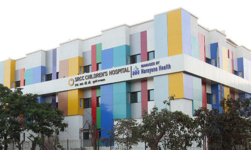 Gallery_SRCC-Childrens-Hospital-00_SRCC